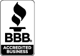 Click for the BBB Business Review of this Driveway Installation, Paving & Repair in Calgary AB